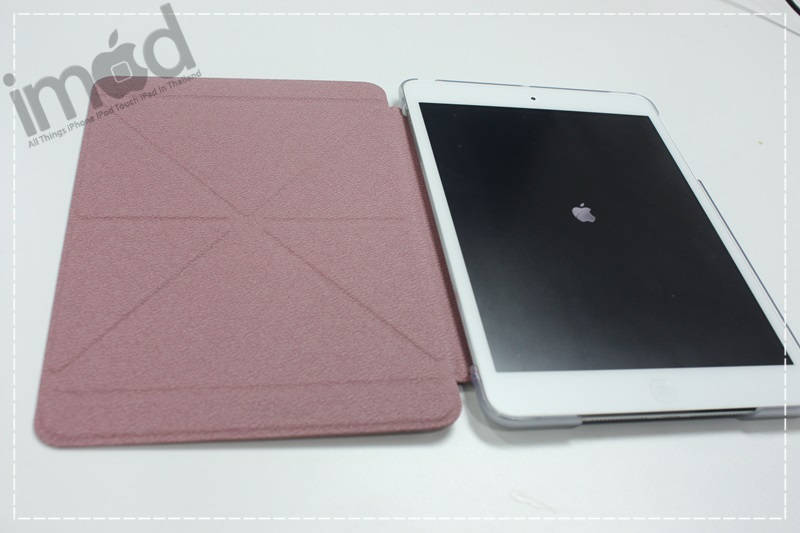 review-versacover-for-ipad-mini (9)