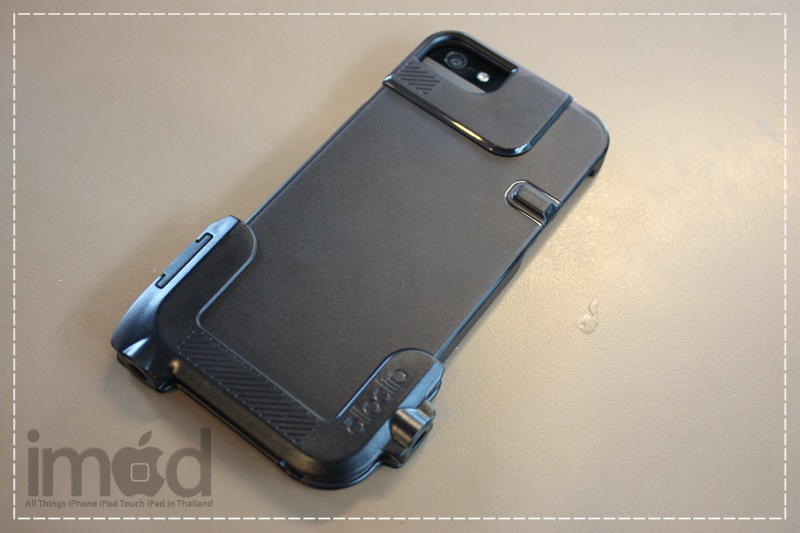 Review-OlloClip-Flip-Case (10)
