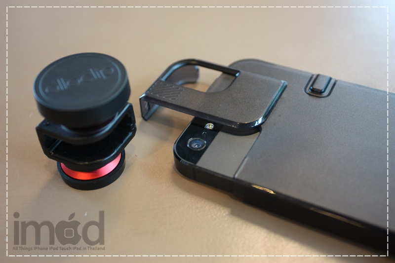 Review-OlloClip-Flip-Case (13)