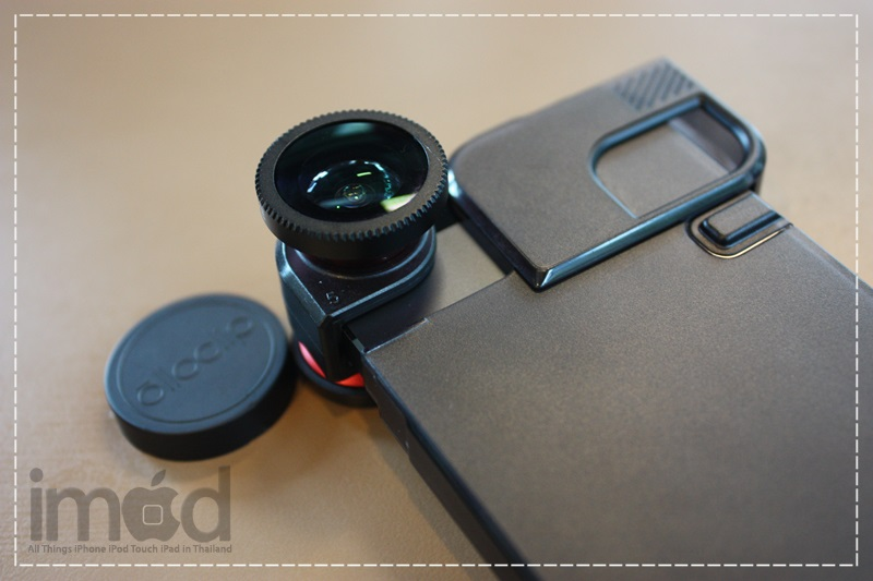 Review-OlloClip-Flip-Case (14)
