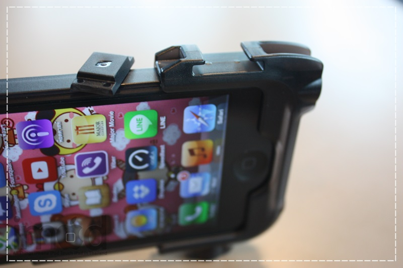 Review-OlloClip-Flip-Case (15)