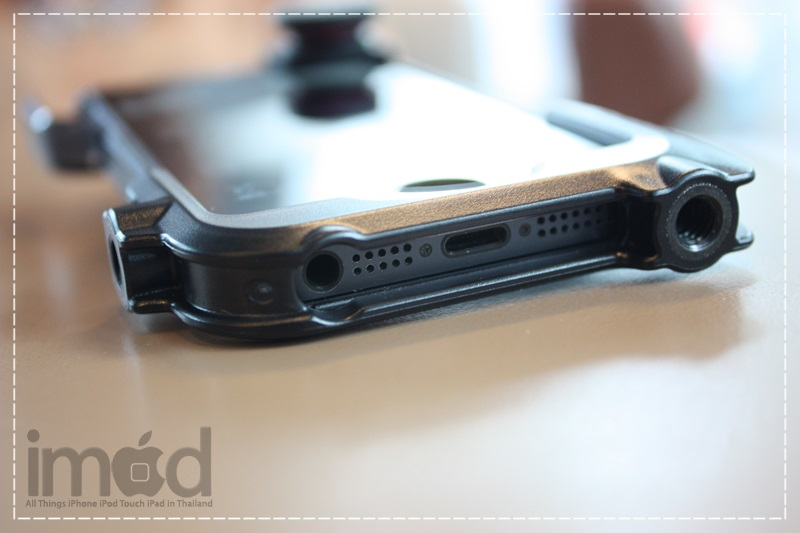Review-OlloClip-Flip-Case (18)