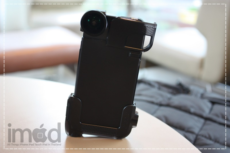 Review-OlloClip-Flip-Case (20)