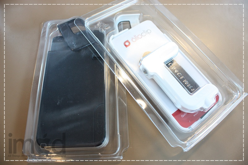 Review-OlloClip-Flip-Case (5)