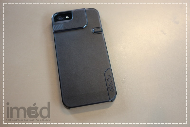 Review-OlloClip-Flip-Case (9)