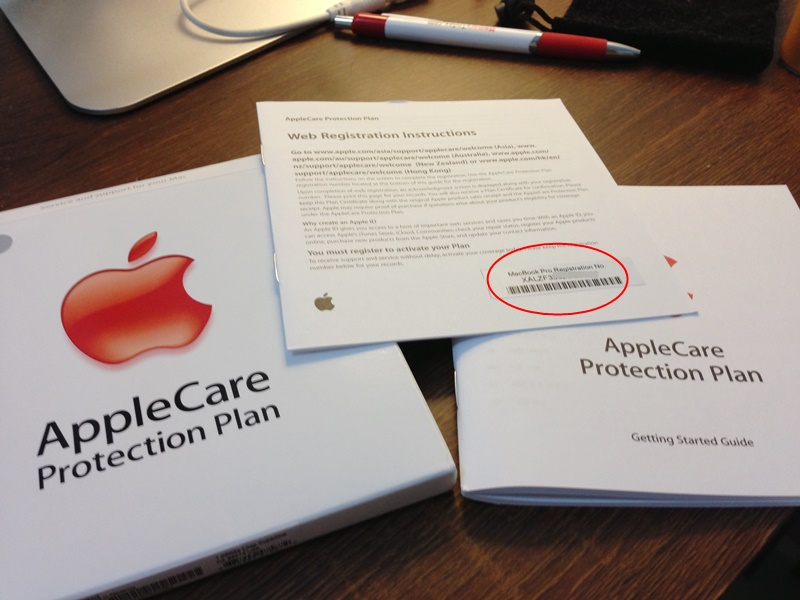 applecare-inbox