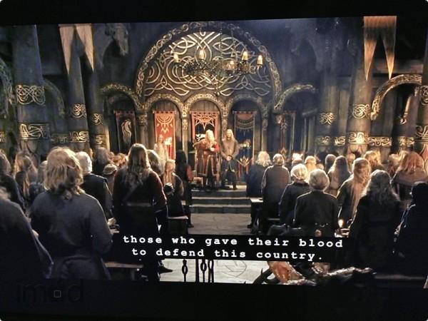 atv-subtitle04