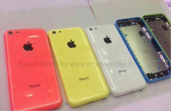 iphone-5c-colors-620x405