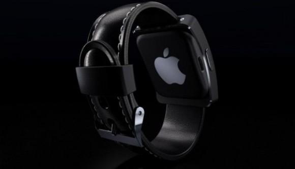 iwatch-560x420-580x333