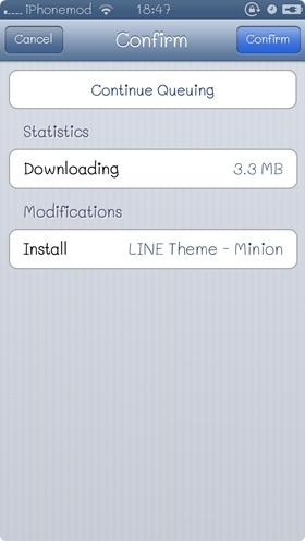 minion-linetheme_02