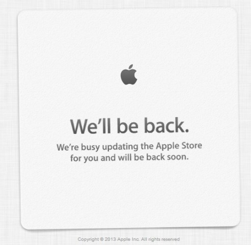 apple-store-went-down
