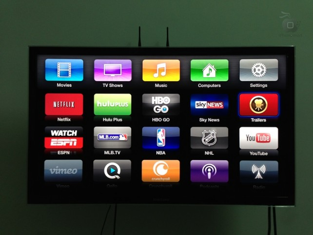 apple-tv-software-update_01