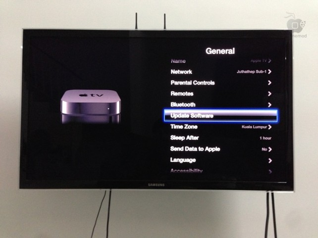 apple-tv-software-update_02