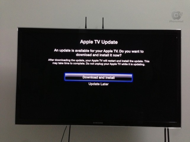 apple-tv-software-update_03