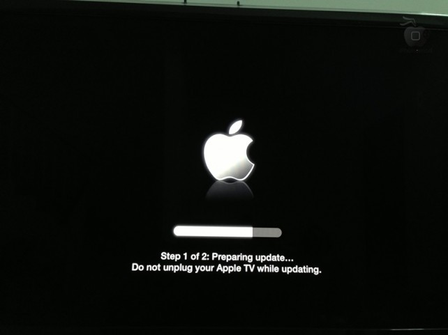 apple-tv-software-update_05