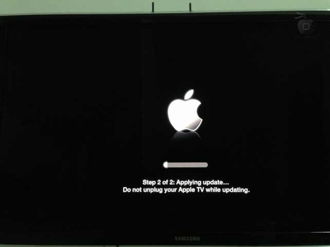 apple-tv-software-update_06