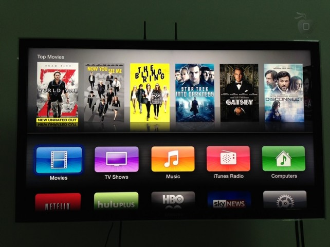 apple-tv-software-update_08