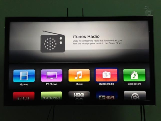 apple-tv-software-update_13