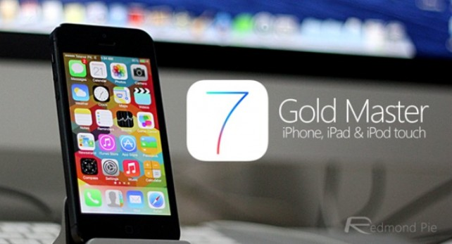 iOS-7-Gold-Master