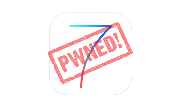 iOS7-PWNED