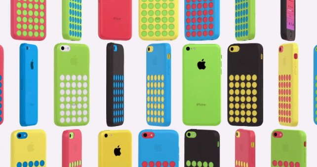 iPhone-5c-design