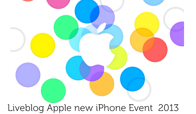 iPhone5S-Liveblog
