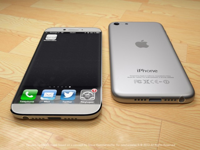 iPhone6-big-concept