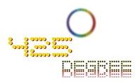 imod-ss-20130901-000