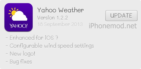 ios7-support_04
