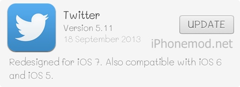 ios7-support_05