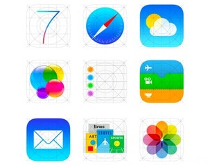 ios7design-ive-grid-100044505-medium