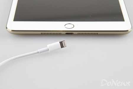 ipad-mini-2-gold-touchid