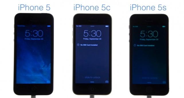 iphone-5series-boot-speedtest