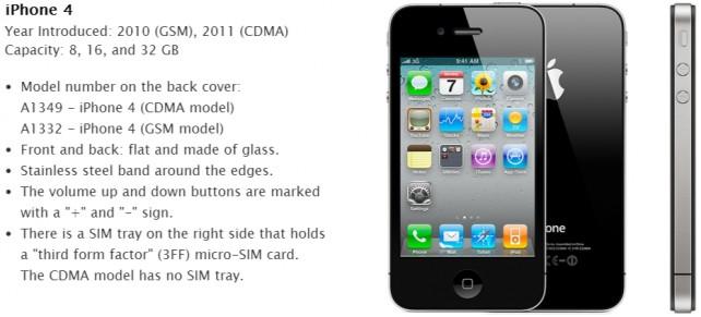 iphone4-model