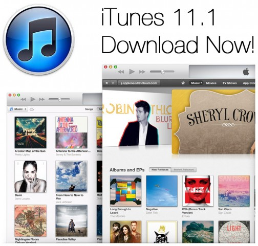 itunes-11-1-download