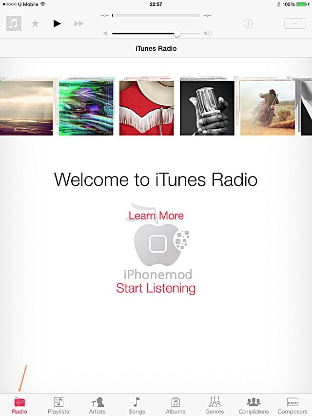 Next Radio App Verizon Iphone