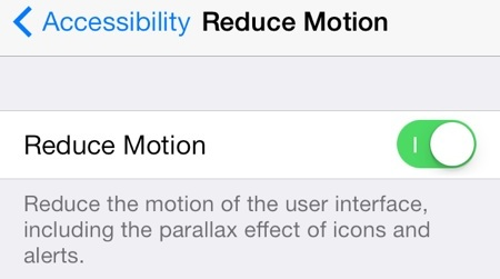 reduce-motion-ios7