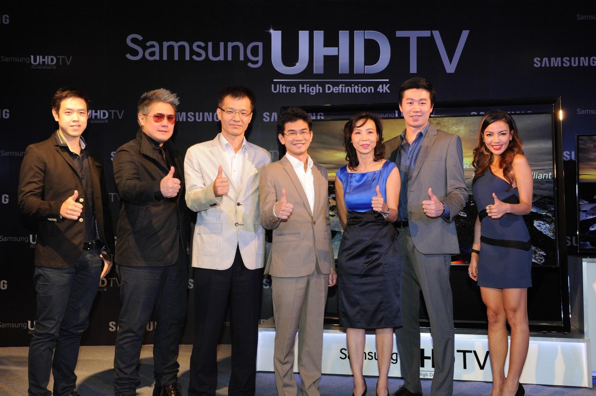 sumsung-uhd-tv (5)