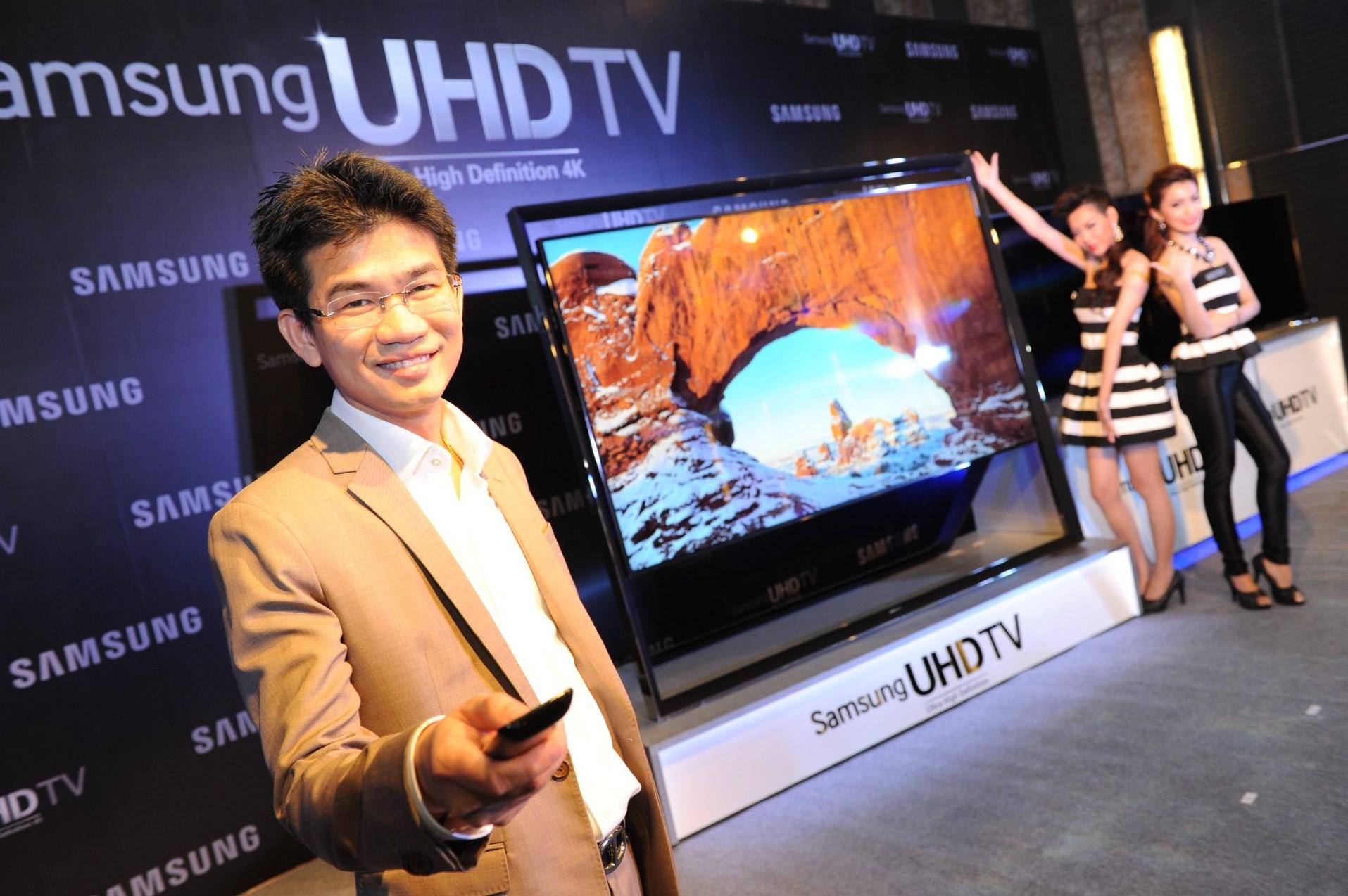 sumsung-uhd-tv (6)