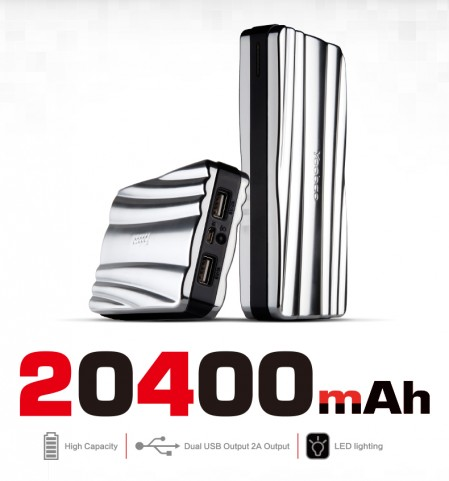 YoobaoZeus20400