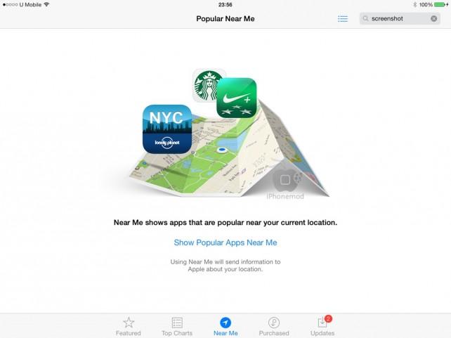 app-near-me