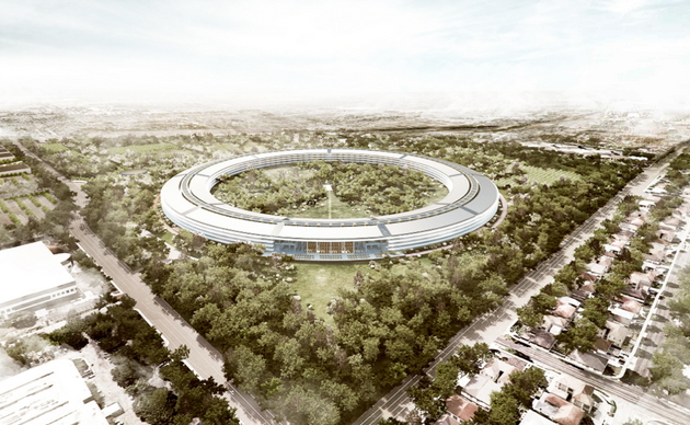 apple-campus-2-top