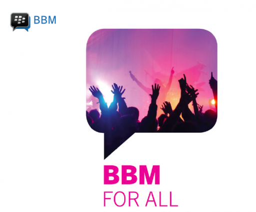 bbm-513x426