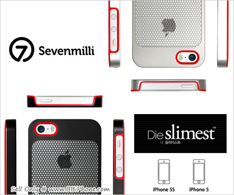 case-iphone-5s-sevenmilli-die-slimmest