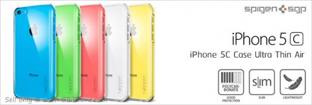 case-iphone5c-sgp-ultra-thin-air