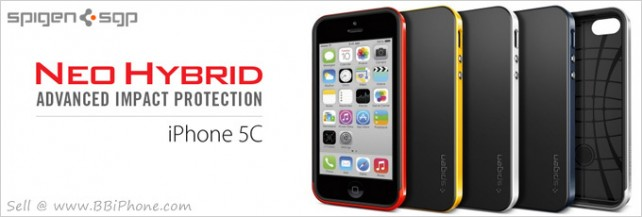 case-iphone5c-spigen-sgp-neo-hybrid