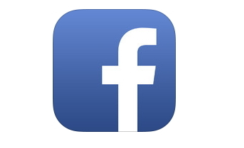 facebook-icon-feature
