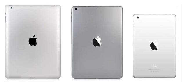 iPad-5-leaked