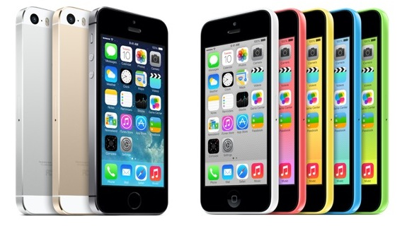 iphone-5s-and-iphone-5c