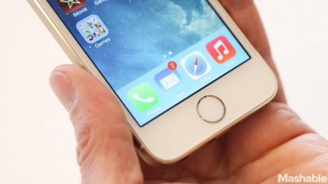 iphone-5s4